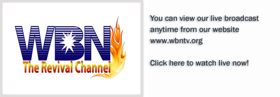 wbntv-coverage