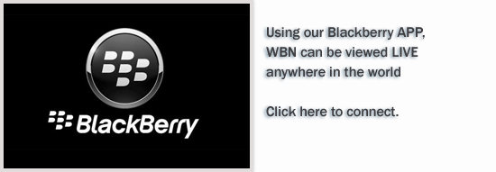 blackberry-WBN